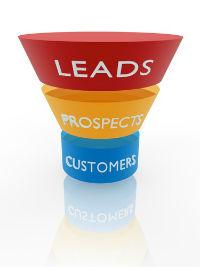 Don't let your sales funnel slip! Optimize your efforts now.